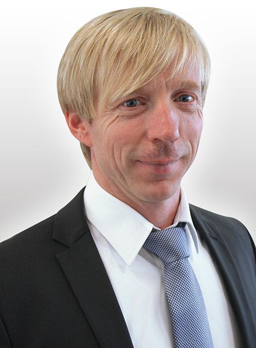Marco Seifert